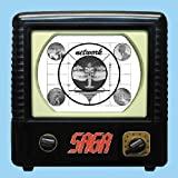 Network by Saga (2004-08-02)