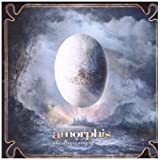 Amorphis The Beginning Of Time [VINYL]