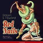 Red Nails   Robert E. Howard