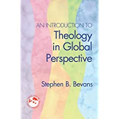 bevans book cover