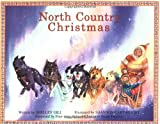 North Country Christmas (PAWS IV)