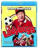Image de Ladybugs [Blu-ray]
