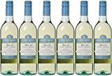 Lindemans Bin 85 Pinot Grigio Australian White Wine (Case of 6)
