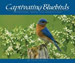 Captivating Bluebirds: Exceptional Im...