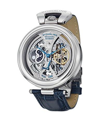 Stührling Reloj 127A.3315C2 49  mm