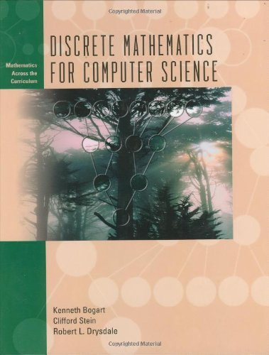 an analysis of the field of turfgrass science in computer science Computer systems analysts a bachelor's degree in a computer or information science field is common prepare an analysis of costs and benefits so that.