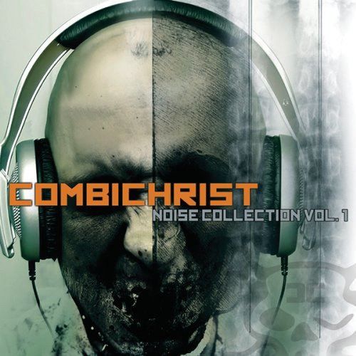 Combichrist - Noise Collection 1 - Zortam Music
