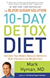The Blood Sugar Solution 10-Day Detox…