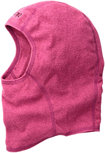 outdoor-research-soleil-balaclava-sangria-medium-large