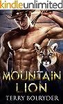 Mountain Lion: BBW Paranormal Romance...