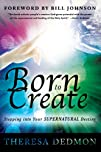 Born to Create: Stepping Into Your Su…
