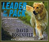 Leader of the Pack (Andy Carpenter)