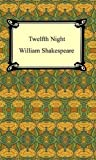 Image of Twelfth Night [with Biographical Introduction]