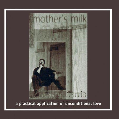 Mother Milk Baby front-1060492