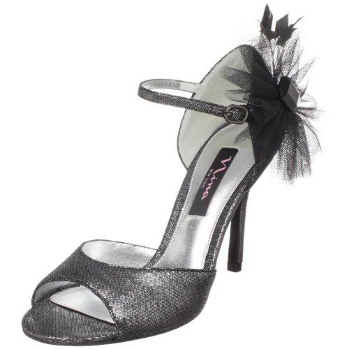 Nina Women's Corvala Sandal