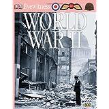 World War II [With Clip-Art CD] price comparison at Flipkart, Amazon, Crossword, Uread, Bookadda, Landmark, Homeshop18