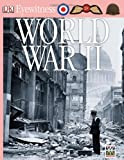 DK Eyewitness Books: World War II