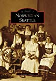 Image of Norwegian Seattle (Images of America: Washington)