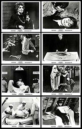 gauloises-bleues-authentic-original-10-x-8-movie-poster