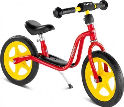 Baby Push Bike front-1041624