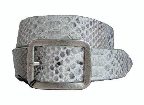 cintura-sendra-python-1013-bianco-pelle-di-serpente-bianco-grigio-85
