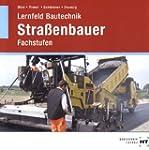 Lernfeld Bautechnik - Fachstufen Stra...