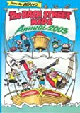 The Bash Street Kids Annual 2003 (Annuals)