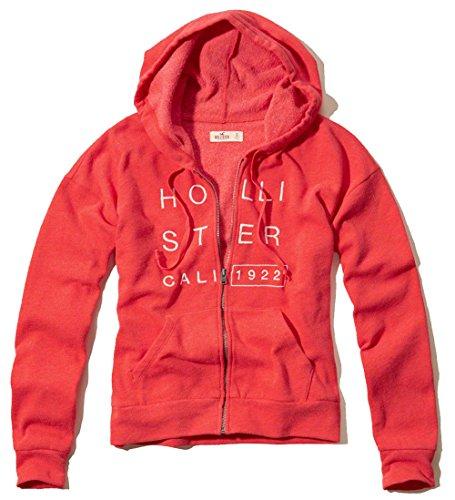hollister-sudadera-con-capucha-para-mujer-multicolor-rosso-small