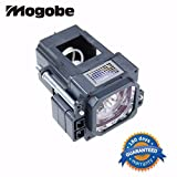 Mogobe BHL-5010-S Compatible Projec