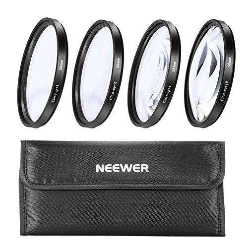 neewerr-58mm-4pz-macro-close-up-filtro-kit-1-2-4-10-con-borsellino-di-filtri-per-canon-nikon-sony-sa