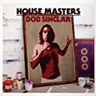 House Masters (Mix� Par Bob Sinclar)