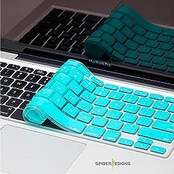 Spider Designs MacBook Air 13