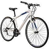 Diamondback Bicycles 2015 Insight 1 Complete Performance Hybrid Bike