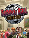 Sudokuball Detective [Download]