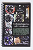 The Rolex Collector & Investor Guide