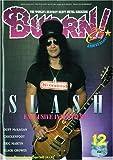 BURRN ! (バーン) 2009年 12月号 [雑誌]