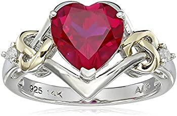 Up to 75% Off Jewelry Gifts