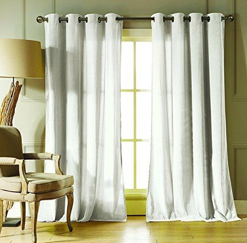 duck-river-textiles-kensie-home-madison-velvet-grommet-pair-panels-white-by-duck-river-textiles