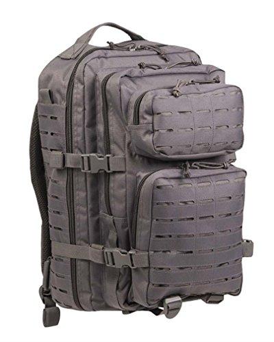 us-assault-backpack-small-black-urban-grey-l