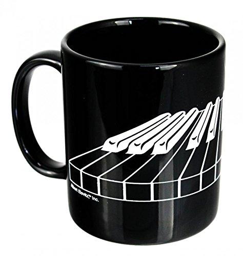 Tasse-Tastatur-3D-Schnes-Geschenk-fr-Musiker