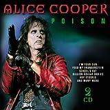 echange, troc Alice Cooper - Poison