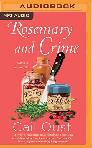 rosemary-and-crime-a-mystery-spice-shop-mystery-by-gail-oust-2016-07-19