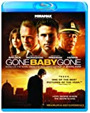 Image de Gone Baby Gone [Blu-ray] [Import anglais]