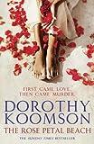 The Rose Petal Beach Dorothy Koomson