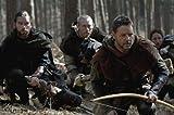Robin Hood (2-Disc Unrated Directors Cut)