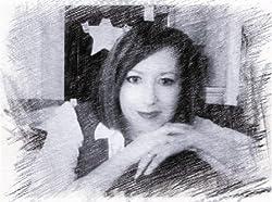 Julia Dweck