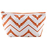 IRIS INNOVATIONS(Iris Innovations) Brown Clutches