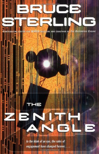 the-zenith-angle