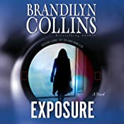 Exposure | [Brandilyn Collins]