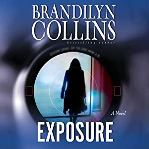 Exposure | [Brandilyn Collins]